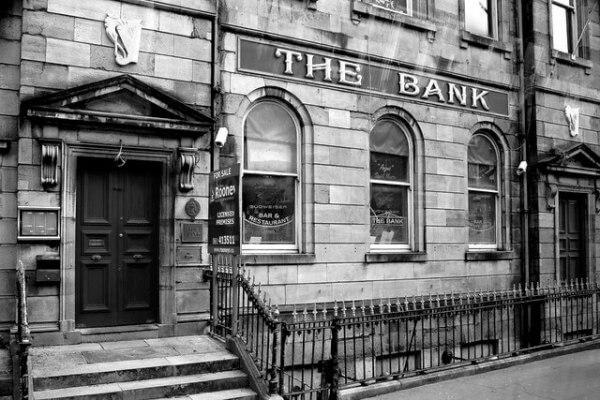 Bankgespräch Vorbereitung-Tipps-Kreditgespräch-Ablauf-1.2-2