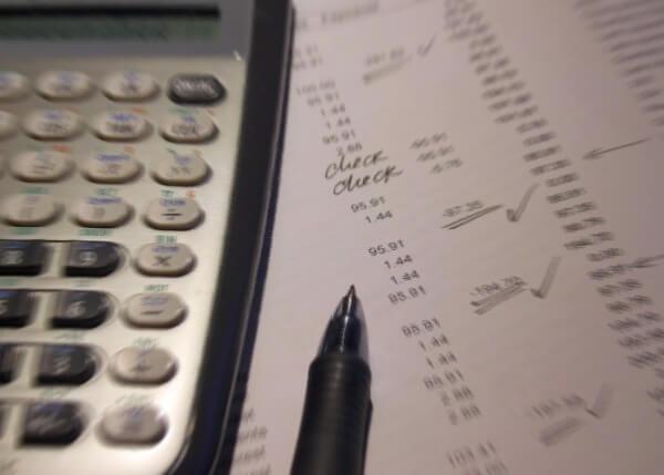 Bankgespräch Vorbereitung-Tipps-Kreditgespräch-Ablauf-1.2-5