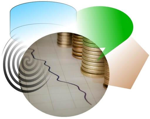 Finanzplan erstellen-Finanzierungskonzept erstellen-Excel-1.2