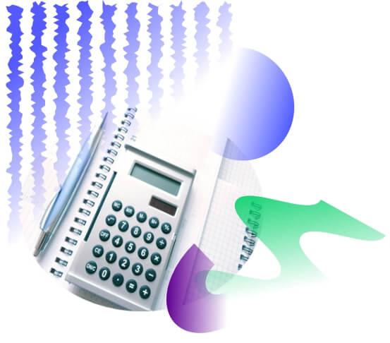 Finanzplan erstellen-Finanzierungskonzept erstellen-Excel-2.2